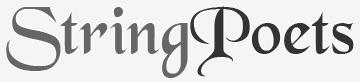 Hire a String Quartet, Trio or Duo - StringPoets.com